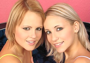 Lesbian Face Porn Pictures